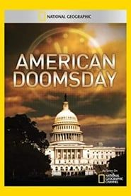 American Doomsday streaming