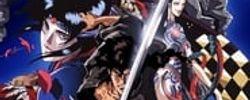 Ninja Scroll online