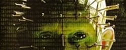 Hellraiser : Hellworld online