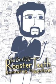 The Best of Rooster Teeth Animated Adventures