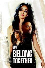 We Belong Together streaming