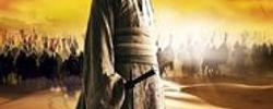 Confucius online