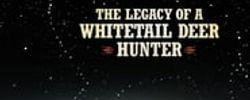 My Deer Hunter Dad online
