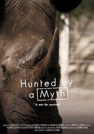 Hunted by a Myth streaming vf