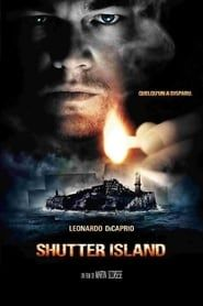 Shutter Island 2020