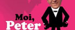 Moi, Peter Sellers online