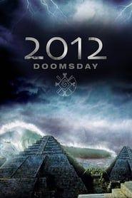 2012, la prophétie streaming
