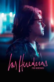 The Heiresses Full online