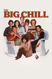 The Big Chill Full online