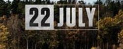 Un 22 juillet online