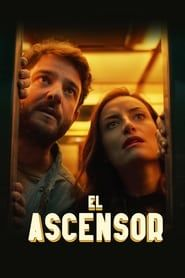 El ascensor