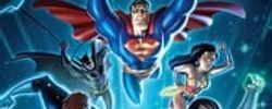 Justice League vs. the Fatal Five online