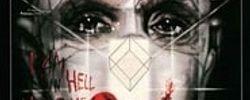 Hellraiser 2 : Les Écorchés online