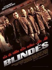 Blindés