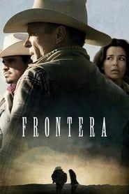 Frontière 2014