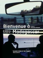 Bienvenue à Madagascar streaming