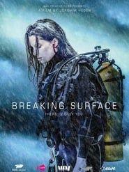 Breaking Surface