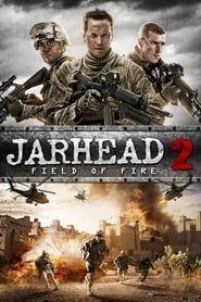 Jarhead 2 : Field of Fire