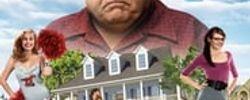 House Broken online