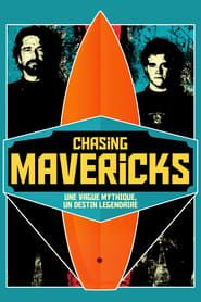 Chasing Mavericks streaming