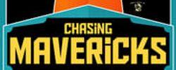 Chasing Mavericks online