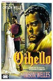 Othello 1955