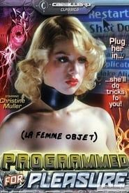 Programmed for Pleasure Full online
