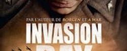 Invasion Day online