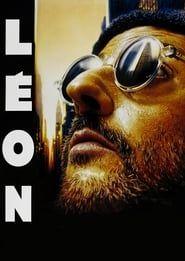 Léon 1995