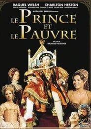 Le Prince et le Pauvre streaming