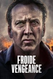 Froide vengeance 2012