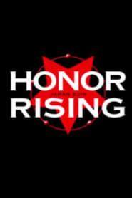 NJPW Honor Rising: Japan 2018 - Day 2 streaming vf
