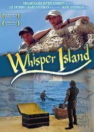 Whisper Island streaming