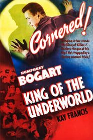 King of the Underworld streaming