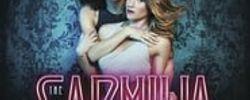 The Carmilla Movie online
