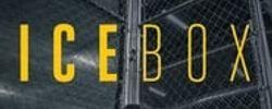 Icebox online