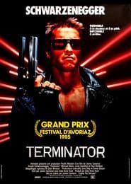 Terminator 1998