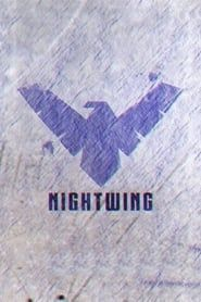 Nightwing Full online