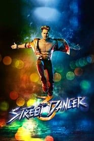 Street Dancer 3D Full online