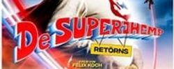 De Superjhemp Retörns online