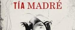 Tía Madré online