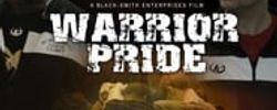 Warrior Pride online