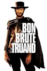 Le Bon, la Brute et le Truand 2017
