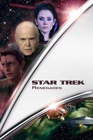 Star Trek : Renegades