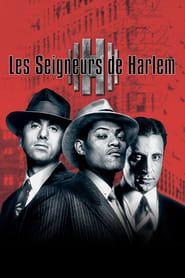 Les seigneurs de Harlem