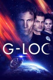 G-Loc 1997