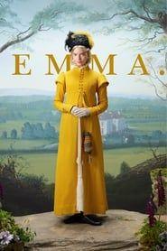 Emma. 2019