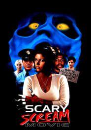 Scary scream movie streaming