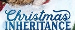 Noël à Snow Falls online