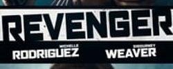 Revenger online